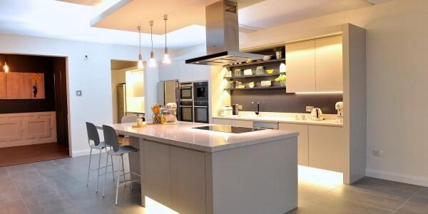 Easy Store storage minimalist home