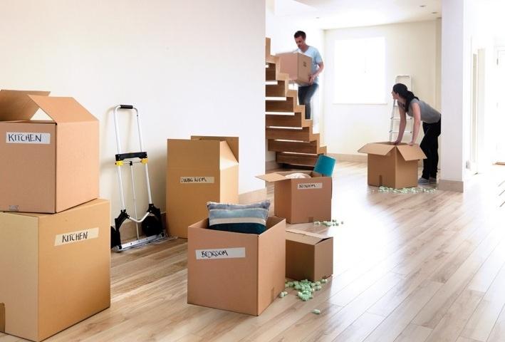 Self Storage | Easy Store