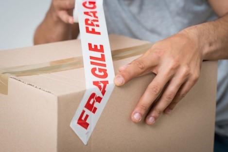 Self Storage Units | Easy Store