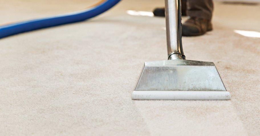DIY vs Professional   Clean Care