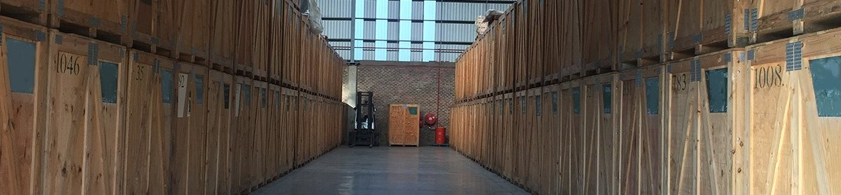 The Benefits of Mobile Storage Units for Rent | Easy Store