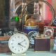 Rare items uncovered in storage units