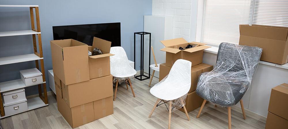 3-Furniture-Storage-Services