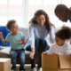 1-12-Easy-Steps-to-Downsize-for-Your-New-Location