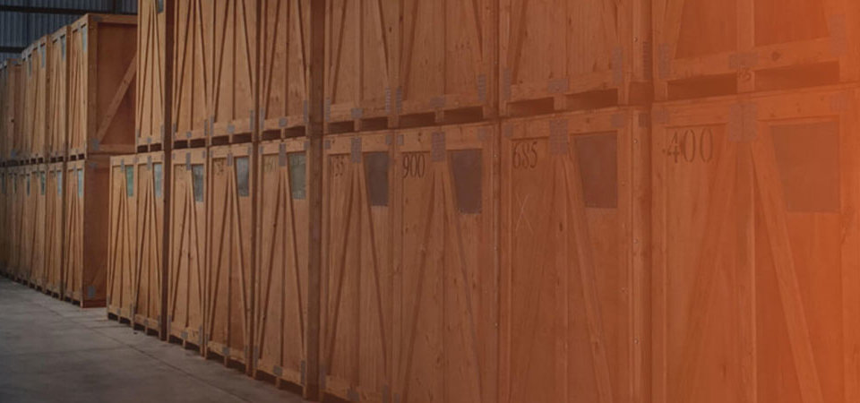Changes in the Self-Storage Industry Since COVID-19 Hit