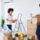 2-Everything-You-Need-to-Know-About-the-Benefits-of-Downsizing-Your-Home