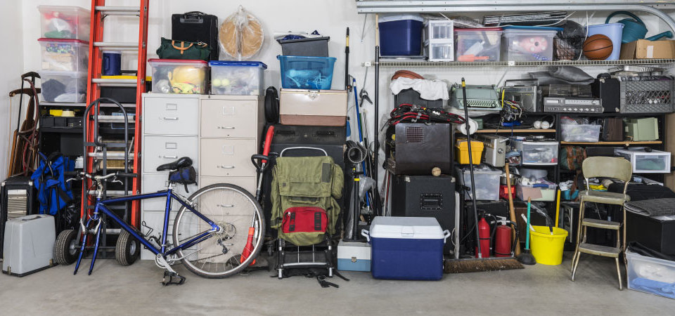 self storage tips south africa