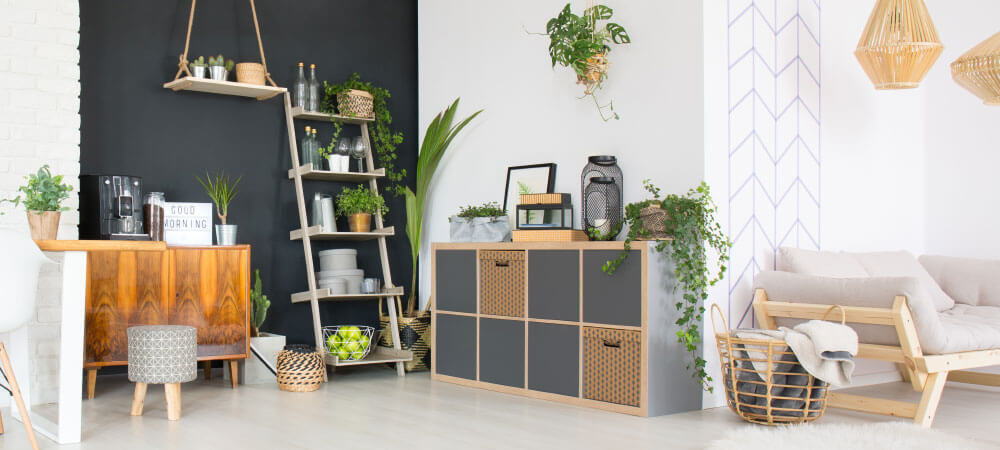 Free Up Space in Your South African Place
